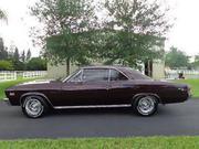 chevrolet chevelle 1967 - Chevrolet Chevelle
