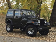 Jeep Wrangler Jeep Other Base Sport Utility 2-Door